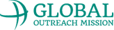 Global Outreach Mission Logo